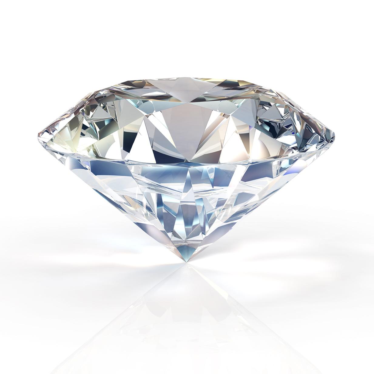 Resultado de imagem para diamante