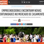 "Revista ""PEGN Globo"""